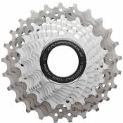 Cassette Campagnolo Record (11 vitesses, 11-25 dents) - 11-25
