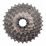 Cassette Shimano Dura Ace R9100 (11 vitesses, 12-25 dents) - 12-25