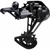 Shimano XT M8100 1x12 Speed Rear Derailleur