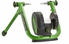 Home trainer Kinetic Road Machine Control Smart - Vert