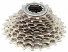Cassette Shimano Ultegra CS6600 10V 16-27 dents