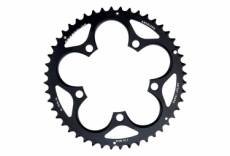 Plateau route sram 46 dents 130mm 10v