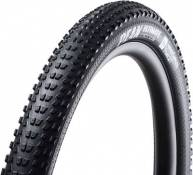 Pneu VTT Goodyear Peak Ultimate (tubeless) - Noir - 27.5 (650b)\
