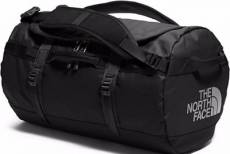 Sacoche The North Face Base Camp (S) - TNF Black - One Size