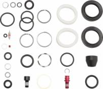 Rock shox kit joint complet rvl 2013 solo air motion control