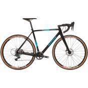 Vélo de cyclo-cross Vitus Energie CRX (Force 1 x 11) 2019