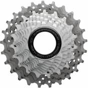 Cassette Campagnolo Record (11 vitesses, 11-23 dents) - 11-23
