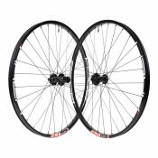 Roues Stans No Tubes Arch Mk3 VTT
