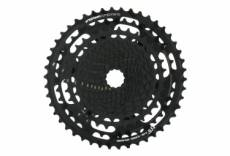Cassette e thirteen trs plus 9 46 dents 12 vitesses sram xd