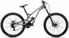 Commencal Supreme DH 29 Race Suspension Bike 2020 - Chalk Grey - Nardo Grey - XL
