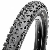 Pneu Maxxis Ardent Freeride 26 x 2.40 TLR EXO Dual TS