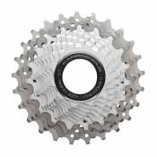 Cassette Campagnolo Record (11 vitesses, 11/27) - 11 Speed 11-27