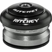 Jeu de direction Ritchey Comp Drop-In 1 1/8 pouce - Campag Standard