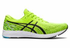 Chaussures asics gel ds trainer 26 40