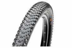 Pneu maxxis ikon 27 5 single compound e bike tubetype souple 2 20
