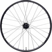 Roue avant Race Face Turbine R - Noir - 15 x 100mm
