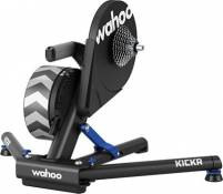 Home trainer Wahoo KICKR Smart - Noir