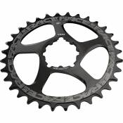 Plateau VTT Race Face Direct Mount SRAM