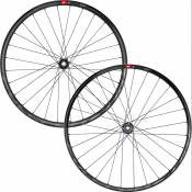 Paire de roues VTT Fulcrum E-Fire 5 (tubeless ready, Boost)