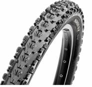 Maxxis pneu ardent 27 5 exo protection tubeless ready souple 2 25