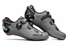 Chaussures sidi wire 2 carbone 39