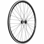 DT Swiss RR 511 Clincher Front Wheel