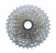 Cassette Shimano SLX CS-HG 80 11-32 dents 9 vitesses