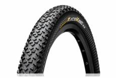 Pneu continental race king 29 tubeless ready protection 2 20