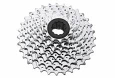 Sram cassette x5 pg 950 dents 9v 11 34