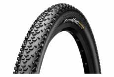 Pneu vtt continental race king 26 tubeless ready souple shieldwall system puregrip compound e bike e25 2 20