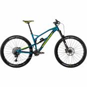 VTT Nukeproof Mega 290 Pro (alliage, GX Eagle, 2019)