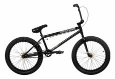 Bmx freestyle subrosa sono noir or 2020