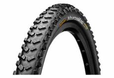 Pneu vtt continental mountain king 29 tubetype rigide 2 30