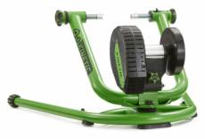 Home trainer kinetic rock and roll control t6500