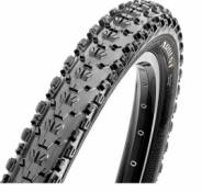 Maxxis pneu ardent 26x2 25 exo protection dual tubeless ready souple tb72569100