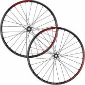 Roues VTT Fulcrum RED FIRE 5 2019