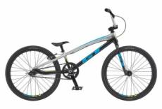 Bmx race gt speed series expert xl noir gris 2020