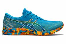 Chaussures asics gel ds trainer 26 39