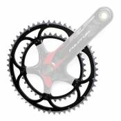 Fulcrum Racing Torque RS Chainring