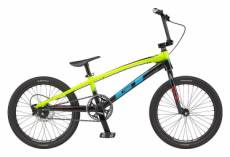 Bmx race gt speed series pro 2021 neon yellow black
