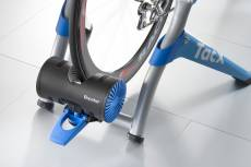 Home-trainer Tacx Booster