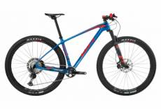 Vtt semi rigide bh ultimate rc 7 5 shimano xt 12v 29 m 164 177 cm