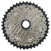 Cassette Shimano SLX CS-M7000 11V 11-42 dents