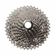 Cassette Shimano XTR CS-M9000 11V 11-40 dents
