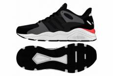 Chaussures adidas crazychaos 47 1 3