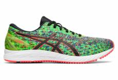 Chaussures asics gel ds trainer 25 50 1 2