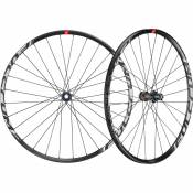 Paire de roues VTT Fulcrum Red Zone 7 (tubeless ready, Boost)
