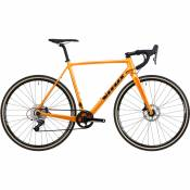 Vélo de cyclo-cross Vitus Energie CR (Rival, 2020) - Large