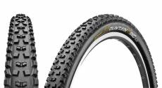 Pneu Continental Mountain King II Performance 26 x 2.20 Tubeless Ready