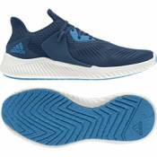 Chaussures adidas alphabounce rc 44